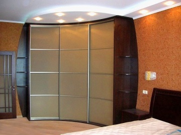 Transport and Movment of Luxury Furniture Antiquities Sofas Closets